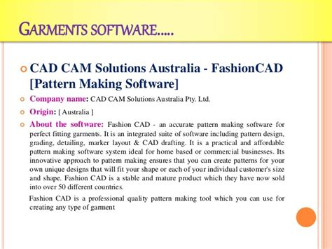 pattern maker salary nyc cad textile software
