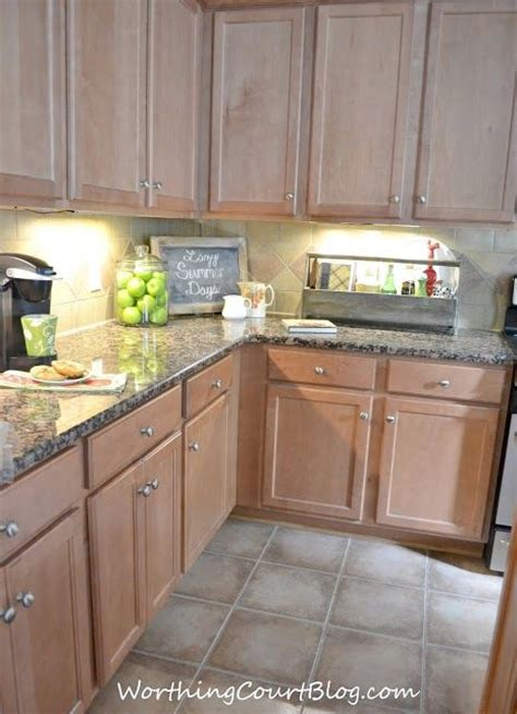 what goes where in kitchen cabinets 10 best images about kitchen remodel ideas on pinterest