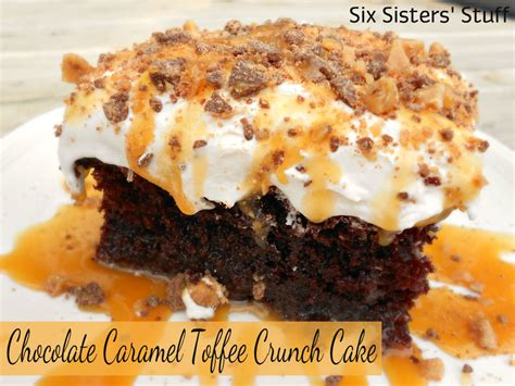 10 great fall dessert recipes tauni co
