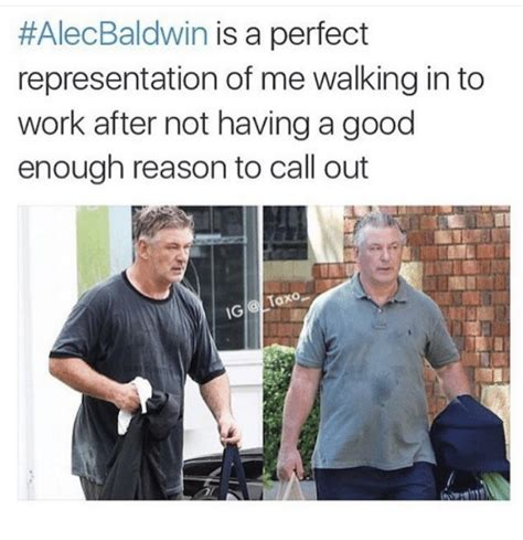 25 best memes about alec baldwin alec baldwin memes