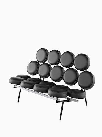 zero wall clearance reclining sofa sofa lounge free sofa lounge chairs lounge sofa chair