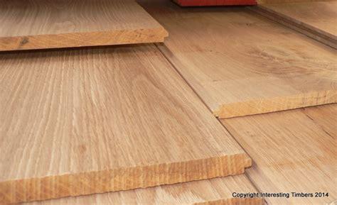 Interesting Timbers Native Hardwood Soft Wood Supplier