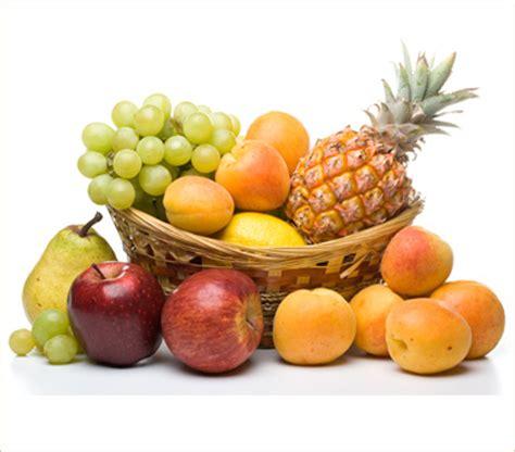 canasta de frutas para regalo canasta especial con frutas canastas y regalos en estados