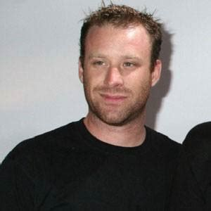 mike kroeger bio, facts, family | famous birthdays