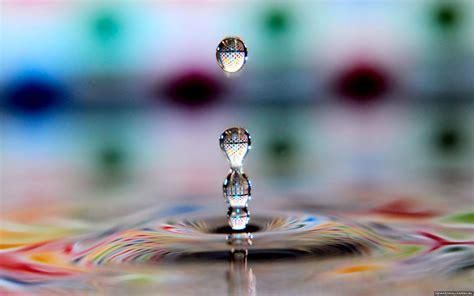 beautiful images beautiful 3d water hd desktop image new hd wallpapers
