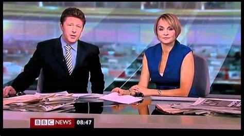 funny news reader cannot stop laughing at model falling big fart on bbc breakfast tv blooper funnydog tv