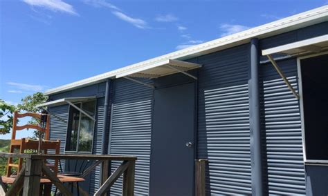 tropical blinds and awnings aluminum bahama shutters for sale discount exterior