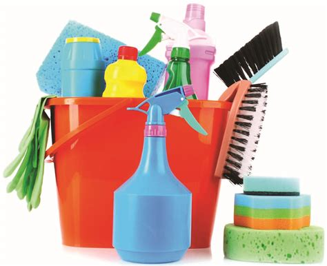 time for spring cleaning attention digital advertisers it s time for spring cleaning