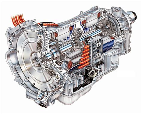 car engine repair manual 2013 gmc yukon transmission control gmc yukon hybrid diagram gmc free engine image for user manual download