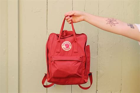 Kanken A Day Giveaway - 1000 images about kanken on pinterest backpacks pretty star and ox