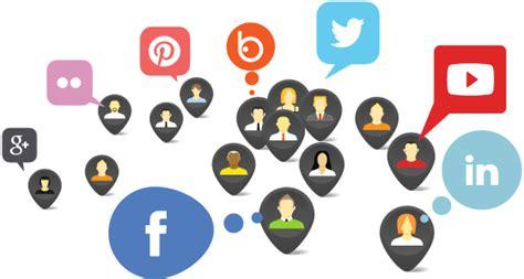 imagenes de redes sociales e internet redes sociales pantallasamigas por un uso seguro y