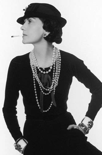 coco chanel entrepreneur biography 193 best images about business genius profiles in success