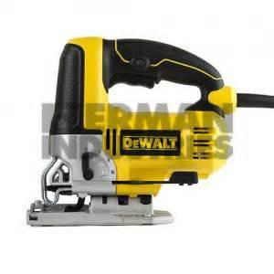 Dewalt Dw349r Mesin Gergaji Jigsaw dewalt dw303k heavy duty reciprocating saw kit herman industries