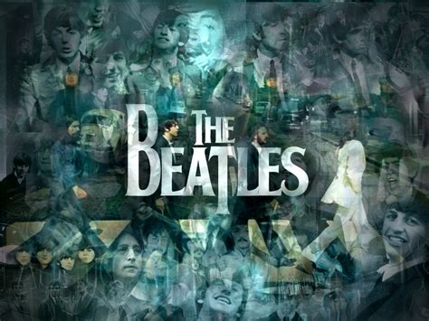 wallpaper hd the beatles maritza craig the beatles wallpaper hd