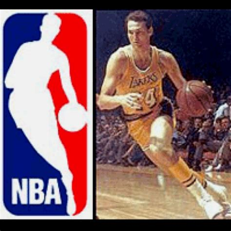 17 Best Images About Jerry West On Pinterest Pat Riley