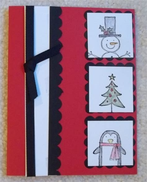 stin up cards to make card made with the stin up st set punch pals