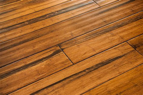 Bathroom Remodel Cost The Ease And Value Of Installing Hardwood Floors Trusted