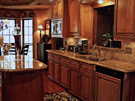 home kitchen cabinets kitchen cabinets home depot maria marti style popular