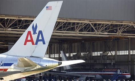 american airlines flight delayed by concern over al quida american airlines is by far the worst carrier for getting