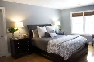 Home decorating ideas small master bedroom home decor