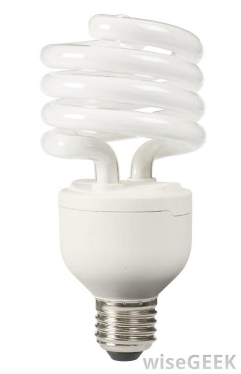 how do fluorescent light bulbs work how do fluorescent lights work with pictures