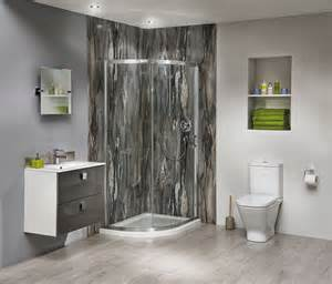 Bathroom Wall Coverings Ideas How To Choose Best Bathroom Wall Panels Furnitureanddecors Decor