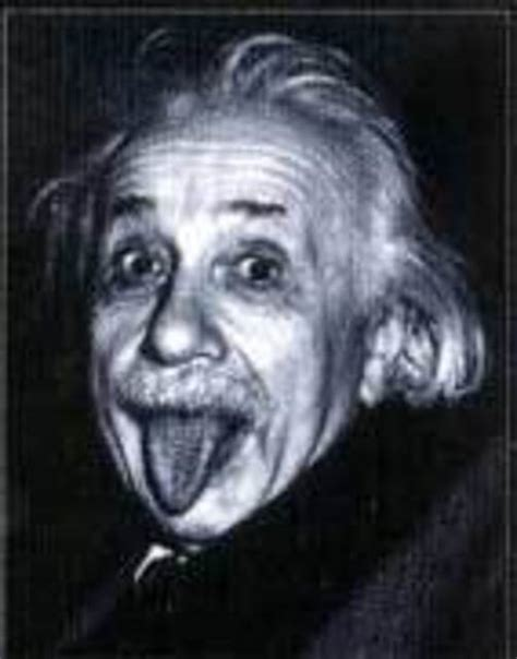 albert einstein meme generator captionator caption