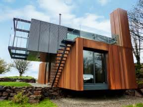Best Home Interior Design Program Amazing Shipping Container Homes With Courtyard Youtube