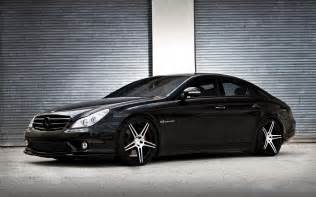 Car Cover Cls Uk Mercedes Cls55 Amg Covers Car Wallpapers Hd