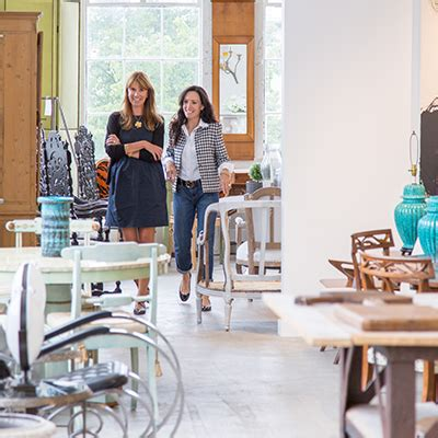 home design center boston great ideas bloom at boston design center s spring showcase boston magazine