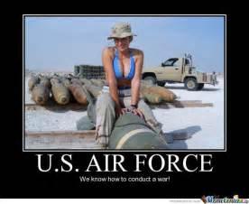 Beyblade Bathtub Air Force By Kalashnikov Meme Center