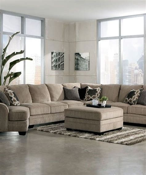 best large sectional sofa extra large sectional sofas best 25 large sectional sofa