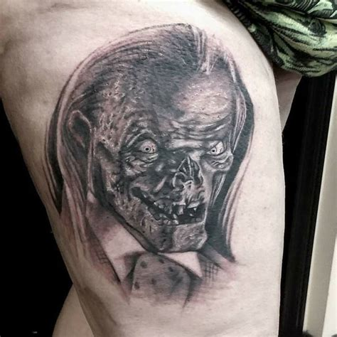 southern draw tattoo best 25 southern tattoos ideas on