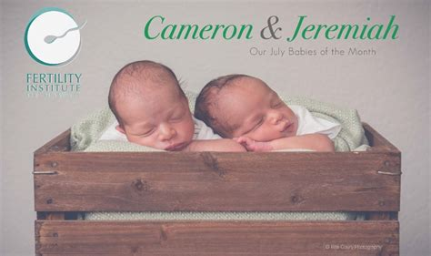 success rate of tubal ligation during c section cameron jeremiah our july 2015 babies of the month