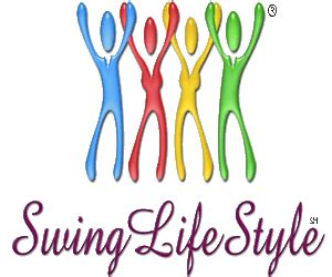 swing lifestle events from upcoming lifestyle events tabu lifestyle