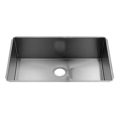 Kitchen Sink Vacuum J7 Series Kitchen Sink 3935 Free Shipping