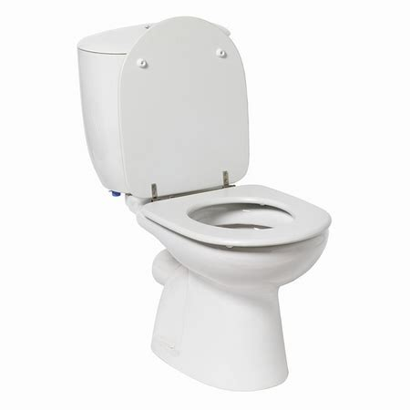 toilet tablets: 35 percent of tablet owners use their