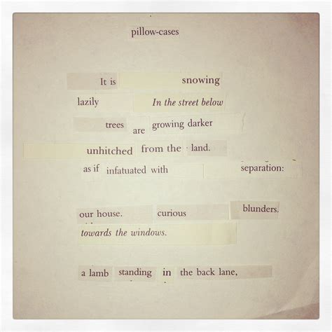 Poems About Pillows by Pillowcase Poem Memes