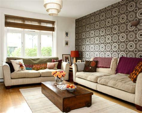 vintage einrichtung wohnzimmer vintage einrichtung einrichtungsideen im retro stil