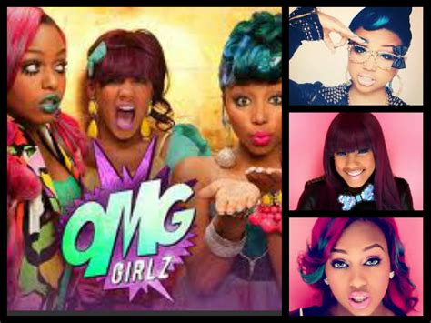 That Is Omg by The Omg Girlz Images Omg Girlz Hd Wallpaper And