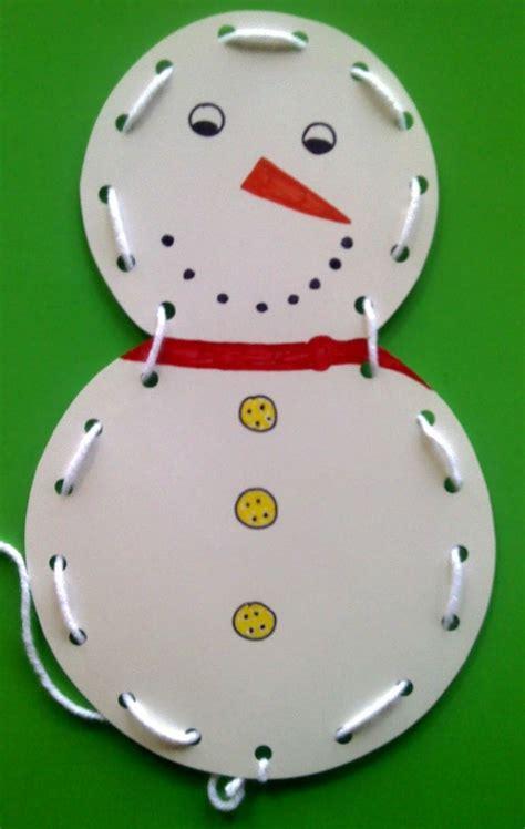 8 Winter Crafts For by Best 25 Preschool Winter Ideas On Winter