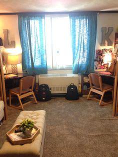 room lincoln nebraska room unl creativity at its finest and room