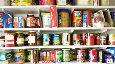 before winter storms cold federal emergency blizzard preparedness a guide to healthy in