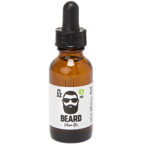 Premium Liquid Lovela 30ml The Battenberg 0 3 Mg beard vape co e juice 32 32 30ml premium ejuice eliquid