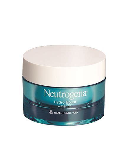best moisturizer for normal skin 17 best ideas about moisturizer for combination skin on