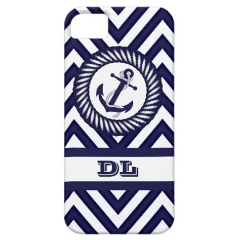 Ipod Design Takes The Sophisticated Route by 31 Best Phone Cases Images On Anchor Monogram