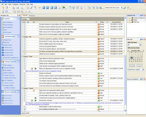 task organizer organizer software solution to do list organizer