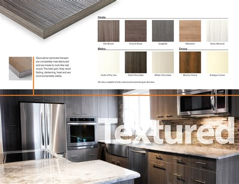 cabinet refacing near me premier cabinet refacing coupons near me in ta 8coupons