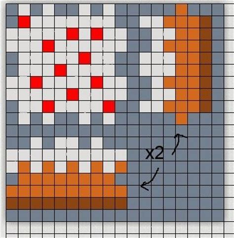 perler bead minecraft patterns 30 best images about perler patterns on