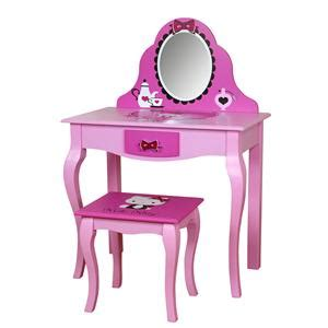 Hello Dresser And Mirror by Najarian At Dresserdealers Dressers Drawer Chests